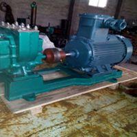 供应山东淄博龙威泵业生产耐腐蚀自吸化工泵