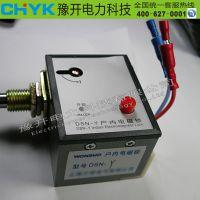 DSN-Y DSN-BN 户内高压电磁锁 DSN-BMZ/Y高压手柄式电磁锁 高压柜门锁
