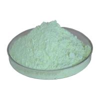 增白剂OB哪个厂家的纯度高