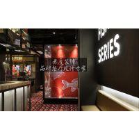 餐厅装修之地板砖的贴法要点