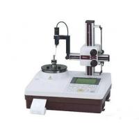 厂家促销三丰紧凑型圆度测量仪 RA-10