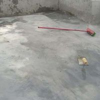 供甘肃兰州防水工程和陇西外墙防水及兰州隧道防水工程