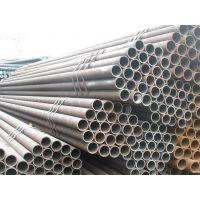 现货供应凤宝20#114*5连轧无缝钢管 冷拔 热扩钢管 可加工定做非型号