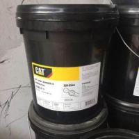 卡特防冻液 CAT ELCA冷却液205-6613、长效冷却液50/50