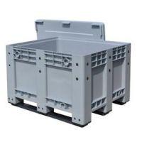 昆山物流箱,昆山物流周转箱,昆山塑料物流箱