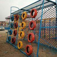 体能乐园设备_js-2儿童体能乐园游乐设备生产厂家
