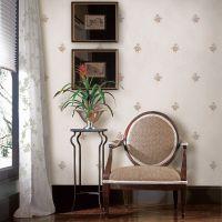 简约现代欧式无缝墙布卧室壁布客厅电视背景墙非墙纸壁纸厂家直销