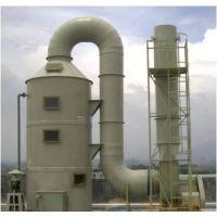 常平RCO催化燃烧工程