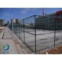 球场围栏哪里有-到安平耀佳丝网制品厂