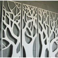 广东德普龙耐腐蚀铝单板可订做厂家价格
