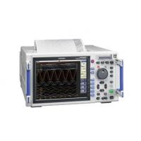 日本日置 MR8827存储记录仪