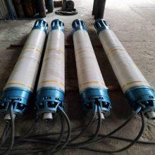 天津变频不锈钢潜水泵-耐腐蚀不锈钢潜水泵东坡泵业