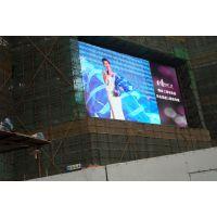 2017宜昌宜星光电专业高清led电子屏显示屏好品质低价格定制批发实力厂家好信誉好口碑P10-4S户