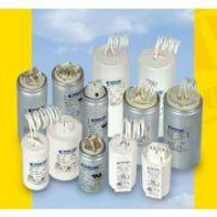厂家促销让利COMAR电容器