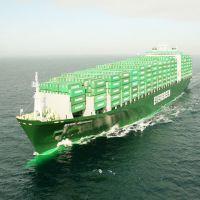大连港DALIAN到仁川港INCHON 货运代理 韩国 国际海运运价