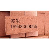 广州透水砖产品销售
