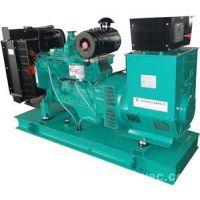 温州发电机组安装调试保养维修隔音箱控制器