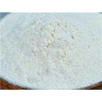 龙昌胆汁酸 促进凡纳滨对虾生长 提高对虾成活率10%以上