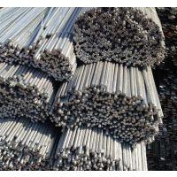 20crmnti圆钢 35crmnti圆钢 42crmn圆钢 等各种材质合金钢,货源充足。