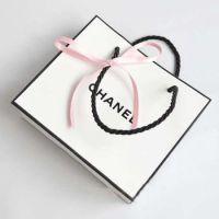 南京手提袋包装设计|精美纸袋设计制作公司|南京包装制作公司