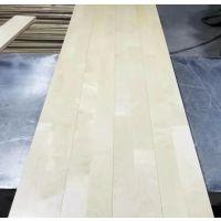 品质保证特价体育木地板乒乓球馆运动木地板鑫德厂家生产供应