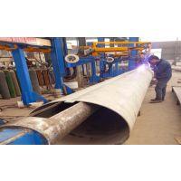 温州304不锈钢焊管价格最低报价