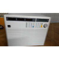 原装台湾 chroma 63203可编程交/直流电子负载电池组测试模拟使用