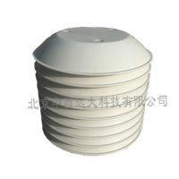 中西(LQS厂家)噪声传感器 型号:XE48/MZS1库号:M407176