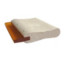 丝印木柄刮刀生产厂家 轻便易操作