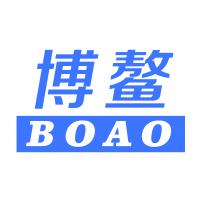 深圳博鳌精细化工有限公司