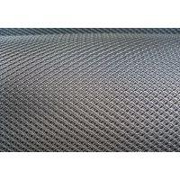 嘉兴亘博优质低碳铁丝编织网按规格定做价格合理