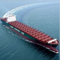 发货到马来西亚海运怎么操作 马来西亚海运费怎么计算的