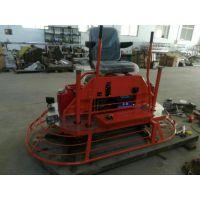 厂家包邮金豫辉JYH-900型座驾式汽油抹光机混凝土地面抹光机电启动磨光机