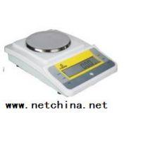 中西(LQS)电子天平 型号:BLXK-YP4002库号:M369205