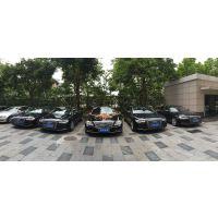 广州中巴租车 广州哪里租车 广州包车网