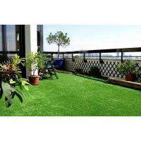 幼儿园儿童专用 国内专业草坪工厂 围挡装饰绿化工程 2.0cm 2.5cm等