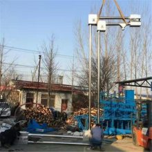 管链提升机、管链式粉体输送机 肥料上料机厂家