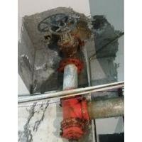 西安地下室防水堵漏-西安蓝箭卓越防水堵漏公司地下工程防水堵漏