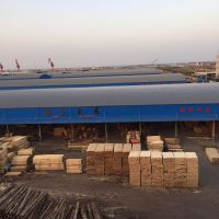 许昌建筑木方的价格表|创秋木业