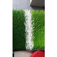 人造草坪厂家足球草多少钱一平方