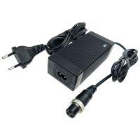 12.6V5A锂电池组充电器 xinsuglobal 美规UL认证 12.6V5A锂电池充电器