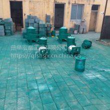 辽宁谷子碾米机厂家 砂轮式磨米机 杂粮脱皮机