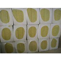 中阳供应密度100厚度5公分的绝热隔音岩棉板
