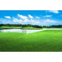 常州高尔夫运动,常州高尔夫球场,常州高尔夫球俱乐部