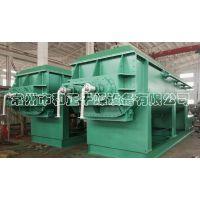 聚乙烯醇桨叶干燥机 聚丙烯连续性干燥设备