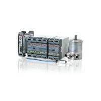 ABB工业安全产品-可编程安全控制器Pluto 安全PLC