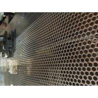 304 316不锈钢冲孔网镀锌冲孔网金属板网洞洞板圆孔网