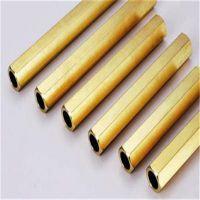 纯铜管件 铜三通 紫铜三通
