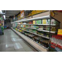 长期提供低温冷库-冷藏库-气调库-超市制冷设备安装