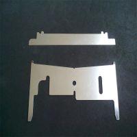 长期定制各款精密不锈钢自动打印机刀片。量大从优